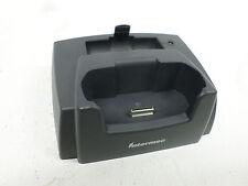 Intermec Model 700 Charging Dock 225-681-001