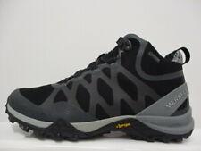 Merrell Siren 3 Mid Gore Tex Walking Boots Ladies UK 5.5 US 8 EUR 38.5 REF 5076*