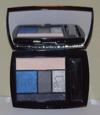 LANCOME Midnight Rush #401 Color Design 5 Shadow & Liner Palette FULL SIZE BNIB
