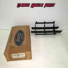 NOS Ford 97 98 Windstar Right Side Front Grille Insert F78Z-8200-AA