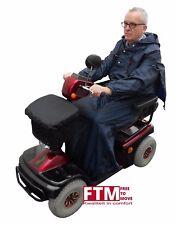 Regencape Elektromobil/Rollstuhl