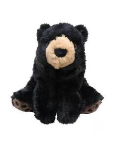 KONG Comfort Kiddos Bear Dog Puppy Soft Toy Large FAST & FREE POSTAGE