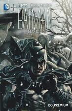 Batman Noel, panini