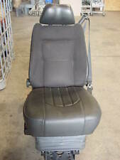USSC Air Ride Seat/ BUS SEAT model 9110-F