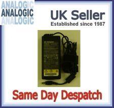 IBM 02K6553 02K6557 16V 3.56A AC Adaptor