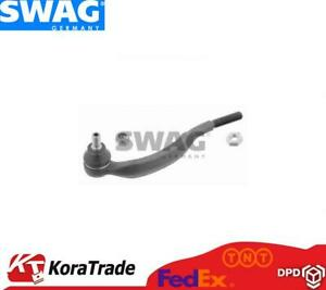 SWAG 62928580 FRONT TIE ROD END