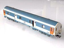 PIKO H0 Transport-Zugwagen SNCF 518792-70155-0 #Rarement#
