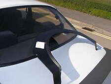 SAAB 900 CLASSIC wheelarch repair panel    TURBO AERO SPG CONVERTIBLE
