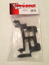 Traxxas Stampede / Nitro Stampede / Monster Jam Series Body Mounts 3614