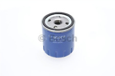 Bosch 0451103355 OE Replacement Oil Filter