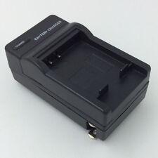 IA-BP125A Charger fit SAMSUNG HMX-Q10 HMX-Q10UN/XAA HMX-Q10BN/XAA HD Camcorder