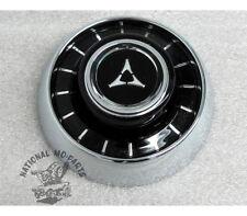 Mopar NOS 1963-64 Dodge B-Body 63 Dodge 880 Steering Wheel Horn Button 2401206