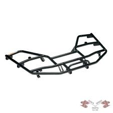 1436-126 Genuine Arctic Cat Parts Speed Rack Front B-Body Kit