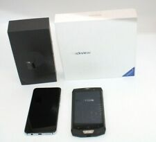 2er Set Umidigi & Blackview BV8000 PRO Smartphones ungeprüft-defektA