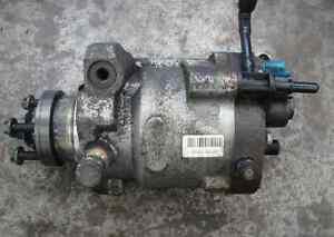 JAGUAR X-TYPE 2009 2.0 TDCI 2.2 DIESEL ENGINE FUEL PUMP 9044A130A