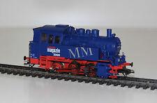 """Märklin 33042 H0 Dampflokomotive BR 80 """"Märklin Magazin 2000"""" NEU-OVP (S)"""