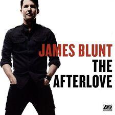 James Blunt - Afterlove [New Vinyl LP] UK - Import