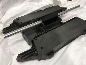 Traxxas X-Maxx Xmaxx 190110 1/5 6s 8s Drive Shaft Support Brace Protector