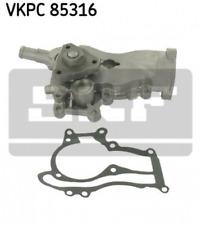 Wasserpumpe für Kühlung SKF VKPC 85316