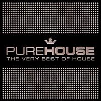 Pure House - The Very Best Of House [CD]