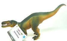 S13) safari dinosaure Dino 302929 suchomimus mastodonte préhistorique vie