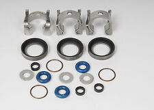 Genuine GM Fuel Injector O-Ring Kit 12618798