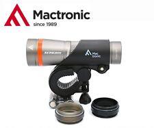 Mactronic LED Fahrradlampe Bikelight pro Scream 243 BPM 170 L CREE