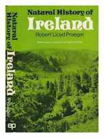 Natural History of Ireland. with a New Introd. by Raymond Piper