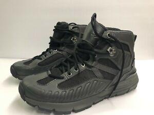 Danner Fullbore 20513 Men's 9 Military Tactical Boot Soft Toe Waterproof