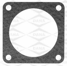 Fuel Injection Throttle Body Mounting Gasket Victor G33268