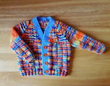 3ec135082fe M&Co Baby Boys' Jumpers and Cardigans 0-24 Months for sale | eBay