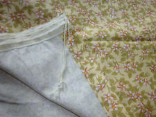 """Tape Top Curtains 42"""" x 42"""""""