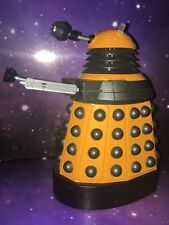 DOCTOR WHO NEW PARADIGM DALEK SCIENTIST 11th DR ERA VICTORY OF THE DALEKS