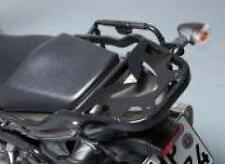 Suzuki Genuine Bandit 1250 L0/L1/L2 2010-2012 Top Box/Case Trunk Carrier Rack