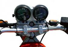 GS500E GS500 GS 500 E GM51B Superbikeumbau Lenkerumbau Superbikelenker