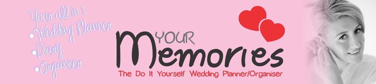 your_memmories