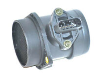 Debimetre d'air  SEAT IBIZA IV 1.9L  TDI
