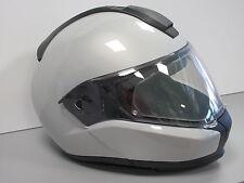 BMW Motorrad casco sistema 6 Evo con parasole Tg. 62/63 *** NUOVO ***