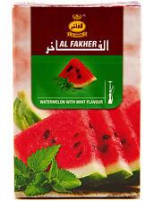 50gm Al Fakher WATERMELON MINT Flavor Molasses Hookah Nargila