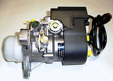 Monark bomba inyectora para Mercedes-Benz w202/C 220 d diesel injection Pump