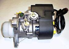 MONARK Einspritzpumpe für Mercedes - Benz W202 / C 220 D diesel injection pump