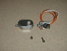 Panasonic National bread makwer machine Temp Sensor Sd-Bt51N