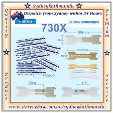 730 Nasal Strips Stop Snoring Help Breathe Right Better Anti Snore Strip A Large