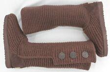 Ugg Australia Cardy Tirar De Arranque Sn 5819 Reino Unido 6.5/UE 39 055 W