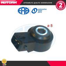 550611G Sensore di detonazione (ERA)
