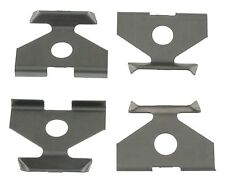 Carlson H5315 Front Retainer Clip