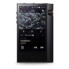 Astell & Kern AK70 MK1 64GB Portable MQ Player Black OPEN BOX