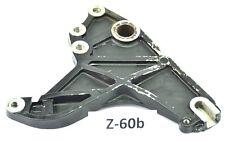 MOTO GUZZI V1000 i-convert VG bj.83 - Plaque d'ancrage pour FREIN ancre de frein