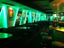 __ LED Lighting __ disco ball dance club bar tiki laser neon commercial casino 5