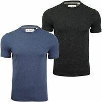 Mens Nep Short Sleeved T-Shirt by Original Penguin